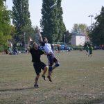 gallery image DSC_0123